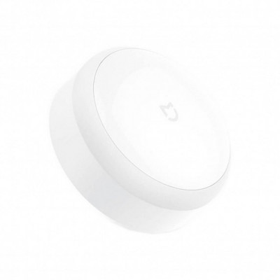 Ночная лампа Xiaomi MiJia Motion-Activated Nightlight (MUE4059CN/MUE4068GL)