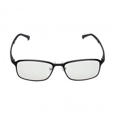 Компьютерные очки Turok Steinhardt Computer Glasses (Black) (DMU4016RT/DMU4007RT)
