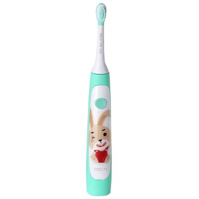 Умная детская зубная электрощетка Xiaomi SOOCAS C1