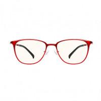 Компьютерные очки Turok Steinhardt Computer Glasses (Red) (DMU4017RT/DMU4015RT)