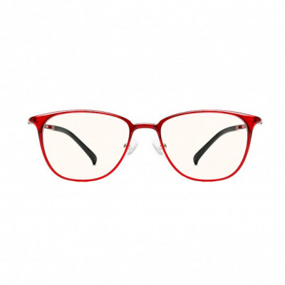 Компьютерные очки Turok Steinhardt Computer Glasses (Red) (DMU4017RT/DMU4015RT)