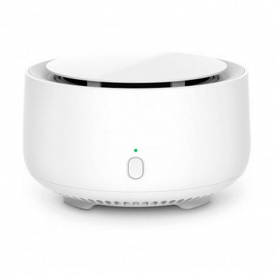 Фумигатор Xiaomi MiJia Mosquito Repellent White (DWX02ZM) (CVT4002CN/CVT4004CN)