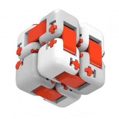 Кубик конструктор Xiaomi Mi Antistress Folding Cube (ZJM01IQI) (BEV4136CN/BEV4146TY)