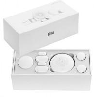 Набор датчиков Xiaomi Mi Smart Home Security Kit Международная версия (YTC4034RU/YTC4023CN)