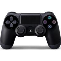 Sony DualShock 4 V2 Black (9870357)