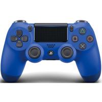 Sony Dualshock 4 V2 Wave Blue (9894155)