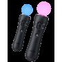Контроллер движения Sony PlayStation Move (9924265)