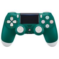 Sony DualShock 4 V2 Alpine Green (9981398)