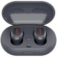 Наушники Yison Bluetooth TWS-T1 Black
