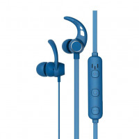 Беспроводные наушники JoyRoom JR-D3 Blue