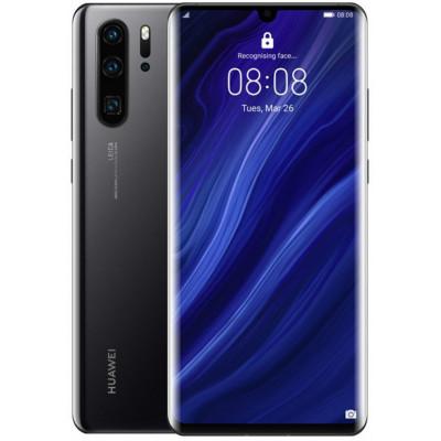 Huawei P30 Pro 6/128Gb Black (51093TFT) (UA UCRF)