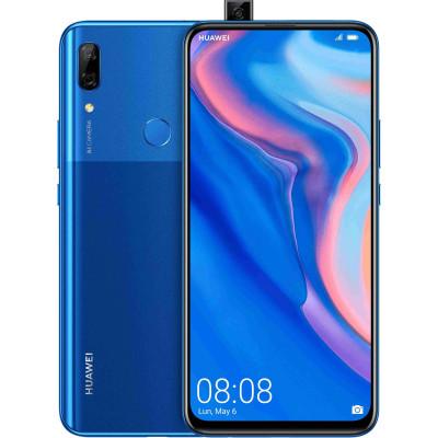Huawei P Smart Z 4/64Gb Sapphire Blue (51093WVM) (UA UCRF)