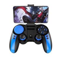 Игровой контроллер iPega Bluetooth/2.4G Dongle PG-9090 (Android, iOS, TV, PC)