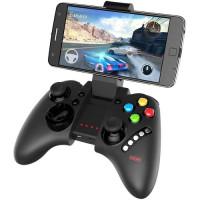 Игровой контроллер iPega Bluetooth PG-9021S (Android, iOS, TV, PC, Switch)
