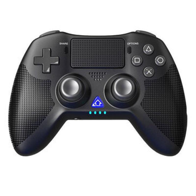 Игровой контроллер iPega PG-P4008 (PS4, iOS, Android, TV)