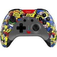 Игровой контроллер iPega USB Type-C/Bluetooth/NFC PG-SW023EN (Android, PC, Switch)
