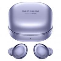 Samsung Galaxy Buds Pro SM-R190 Violet (SM-R190NZVASEK) UA
