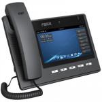 IP-телефония, видеоконференции