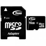 Flash карты памяти