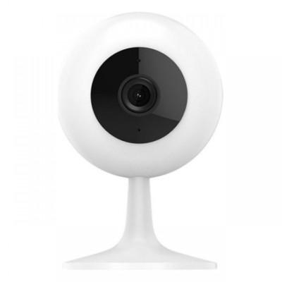 IP камера Xiaomi Xiaobai Smart iP Camera Public Version (CMSXJ01C)