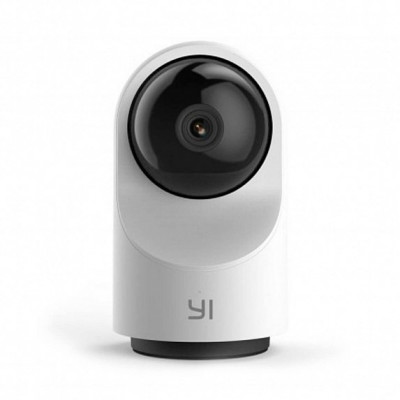 IP камера YI Dome Camera X 360° (1080P) White (YI-93009) (Международная версия)