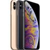 iPhone XS MAX (1xSIM)