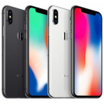 iPhone X (CPO)