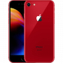 Apple iPhone 8 64Gb Red (Product) (MQ6M2)
