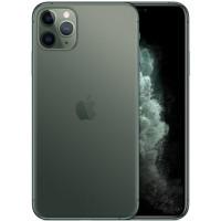 Apple iPhone 11 Pro Max 64GB Space Green (MWHH2)