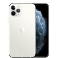 Apple iPhone 11 Pro 256GB Silver (MWC82)