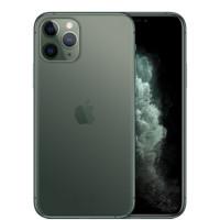 Apple iPhone 11 Pro 512GB Space Green (MWCG2)