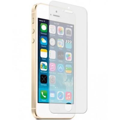 Защитное стекло iPhone 5/5s/SE