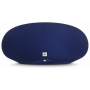 Акустическая система JBL Playlist Blue (JBLPLYLIST150BLU)