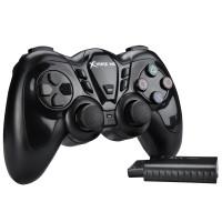 Игровой контроллер XTRIKE ME GP-42 Wireless (PC/PS3/Android TV)