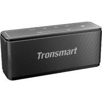 Колонка Tronsmart Element Mega Bluetooth Speaker Black