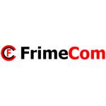 FrimeCom