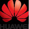 Стекла Huawei