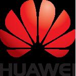 Чехлы Huawei