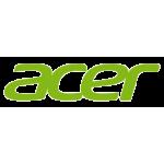 Acer_