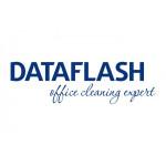 DataFlash