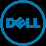 Dell_
