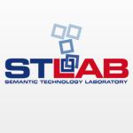 STLab
