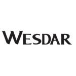 Wesdar