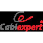 Cablexpert