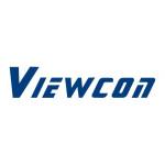 Viewcon