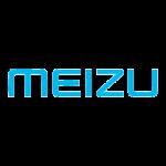 Чехлы Meizu