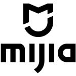 MiJia