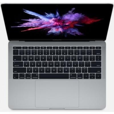 "Apple MacBook Pro 2017 13"" 128Gb Space Gray (MPXQ2)"