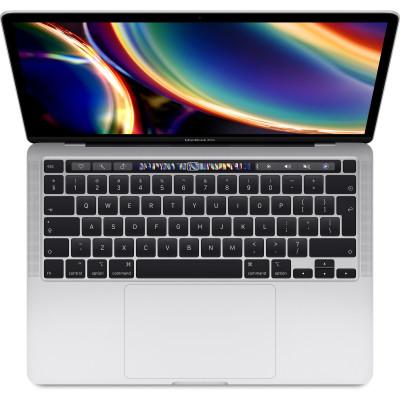 """Apple MacBook Pro 13"""" 16/1TB Silver 2020 (MWP82)"""