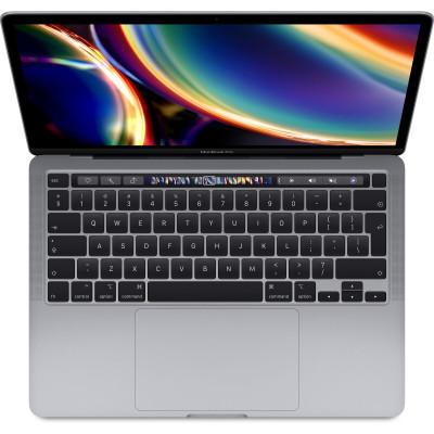"Apple MacBook Pro 13"" 16/1TB Space Grey 2020 (MWP52)"